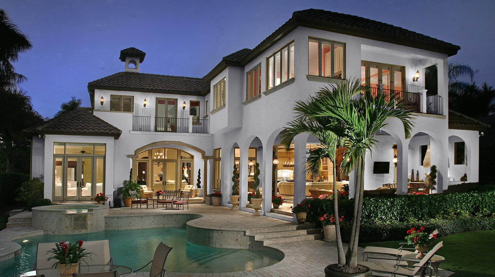 bradenton mortgage, mortgage bradenton, bradenton mortgage rates, bradenton mortgage rates, bradenton mortgage lender, bradenton mortgage broker, bradenton fl mortgage,