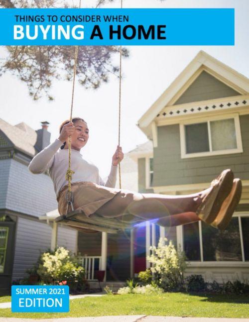 Bradenton Mortgage Qualifier